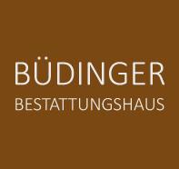 Buedinger Bestattungshaus